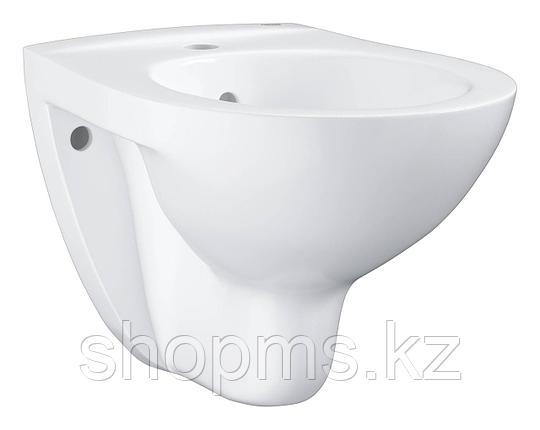 Биде подвесное GROHE Bau Ceramic 39433000, фото 2