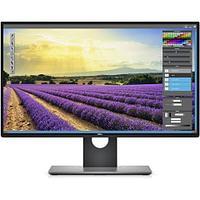 Монитор Dell UP2718Q (210-AMVI)
