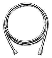 Душевой шланг металлический GROHE Metal Tube 28145000