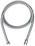 Душевой шланг металлический GROHE Relexaflex 28140000