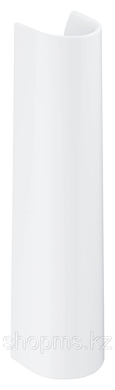 Пьедестал GROHE Bau Ceramic 39425000
