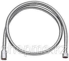 Душевой шланг металлический GROHE Relexa Plus 28143000