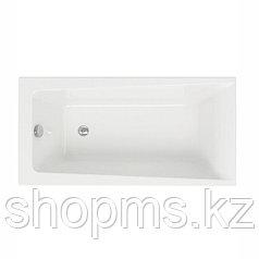 Ванна прямоуг, LORENA 170*70 ультра белый, Сорт1 (WP-LORENA*170-W)