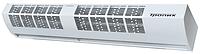 Электрическая тепловая завеса ТРОПИК М-9