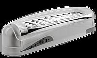 Аварийный светодиодный светильник СБА 1089С 40LED DC