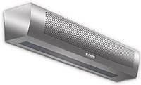 Тепловая завеса ZILON серии Заслон ДЕКОР ZVV-2Е36HP 2.0 с электрическим нагревом
