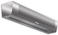 Тепловая завеса ZILON серии Заслон ДЕКОР ZVV-2Е24HP 2.0 с электрическим нагревом