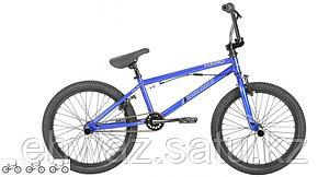 Велосипед BMX HARO Shreder Pro