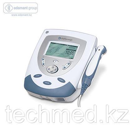Аппарат для комбинированной терапии Intelect mobile 2778 combo, фото 2