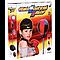 Детская боксерская груша (чемпионский набор для бокса, круглая стойка-опора), фото 2