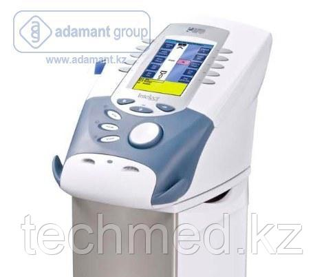 Аппарат для электротерапии INTELECT ADVANCED STIM