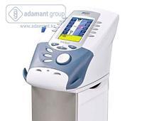 Аппарат для электротерапии INTELECT ADVANCED STIM