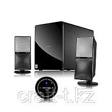 Акустическая система Microlab FC70BT