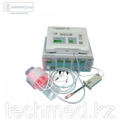 Аппарат лазерной терапии «Матрикс-Уролог», фото 2