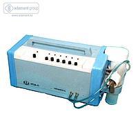 Ингалятор ИП-211П