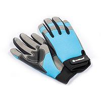 Рабочие перчатки 92-014 (10/XL) Cellfast Польша