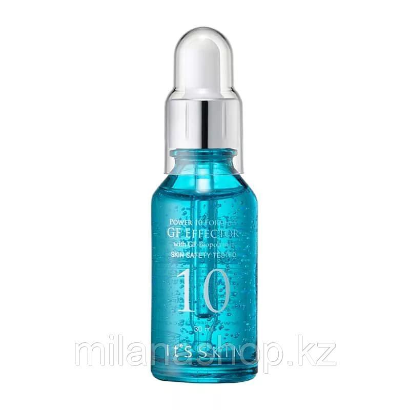 Power 10 Formula Its Skin -  Сыворотка для лица