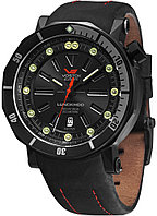 Часы Vostok-Europe Lunokhod-2, фото 1