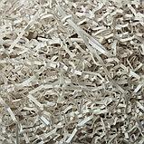 50 видов бумажного наполнителя от производителя., фото 5