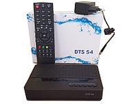 Ресивер DTS- 54 Триколор ТВ.