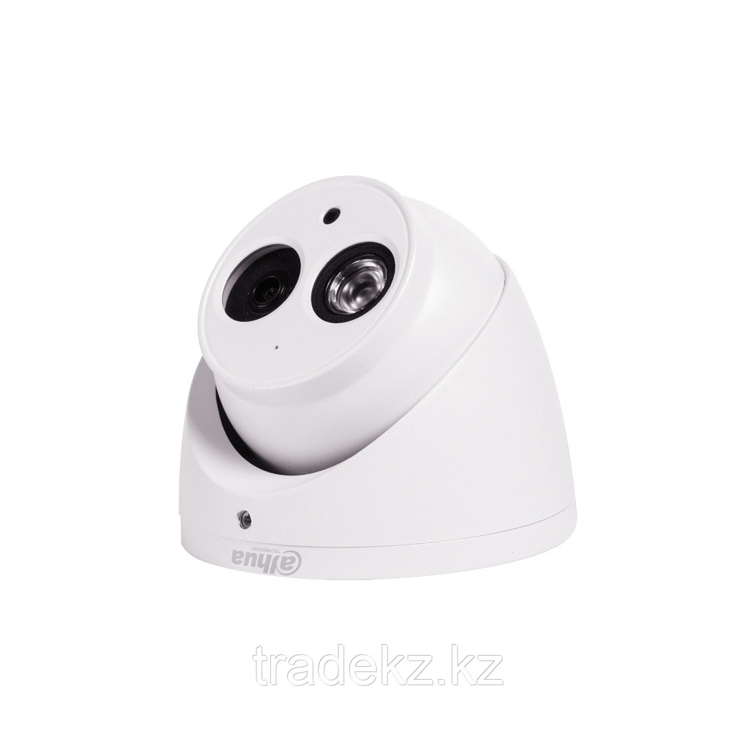 Купольная сетевая камера Dahua DH-IPC-HDW4231EMP-ASE