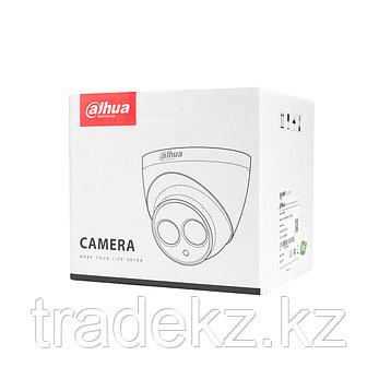 Купольная сетевая камера Dahua DH-IPC-HDW4231EMP-ASE, фото 2