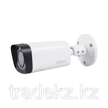 Цилиндрическая сетевая камера Dahua DH-IPC-HFW2221RP-VFS-IRE6, фото 2