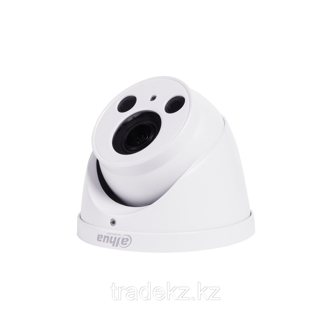 Купольная сетевая камера Dahua DH-IPC-HDW2231RP-ZS