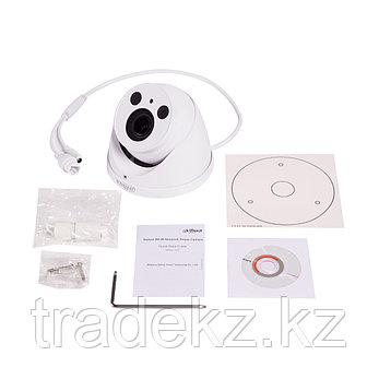 Купольная сетевая камера Dahua DH-IPC-HDW2231RP-ZS, фото 2