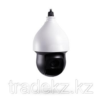 Поворотная Speed Dome сетевая камера Dahua DH-SD59225U-HNI, фото 2