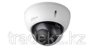 Купольная сетевая камера Dahua DH-IPC-HDBW4431EP-ASE-0280B