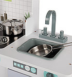 Игровой набор Edufun Кухня с аксессуарами 00-92254, фото 7