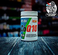 Fit Rx - CoQ10 (60капс/60порций)