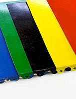 Алюминиевый профиль АЛС, фото 1