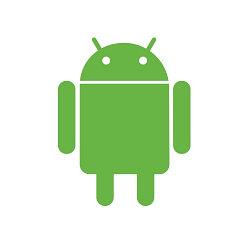 Адаптеры для Samsung, Xiaomi, Huawei, Oppo, LG, Meizu