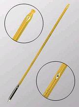 Термометр для нефтепродуктов ТИН-10№2(+36,6+39,4*С), ц.д.0,05