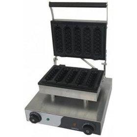Аппараты для хот-догов / гамбургеров