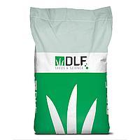 Семена газонной травы PARK 10 кг. DLF SEEDS DANMARK