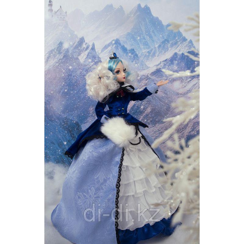 """Кукла Sonya Rose, серия """"Gold collection"""", Снежная принцесса - фото 4"""