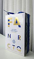 ОАЭ Парфюм Le Fleur Narcotique (Аромат Ex Nihilo Fleur Narcotique), 100 мл