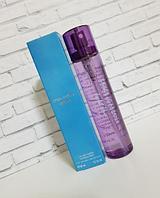 Dolce & Gabbana Light Blue, 80 мл