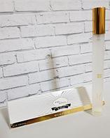 Givenchy Ange Ou Demon Le Secret , 15 ml (Россия), фото 1