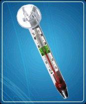 Термометр бытовой для аквариума ТБ-3-М1 исп.24