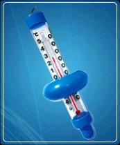 Термометр бытовой для бассейна ТБ-3-М1 исп.22