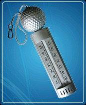 Термометр бытовой для бассейна ТБ-3-М1 исп.23