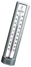 Термометр бытовой наружный ТБН-3-М2 исп.4 (-40...+50) ц.д.1, основание-пластмасса