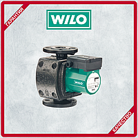 Насос циркуляционный Wilo TOP-S 50/7 (1~220 V)
