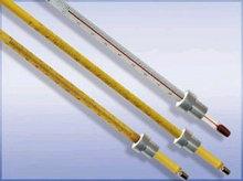 Термометр для нефтепродуктов ТИН-1№2 (+90+360*С), ц.д.2