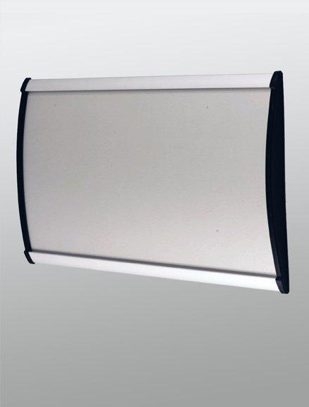 Алюминиевый профиль ПНАВ