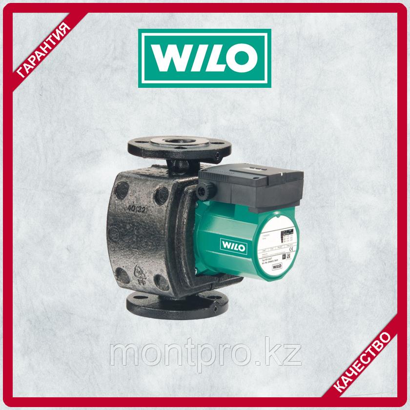 Насос циркуляционный Wilo TOP-S 50/7 (1~380 V)